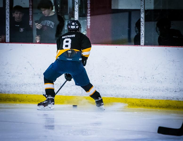 Bruins2-117.jpg