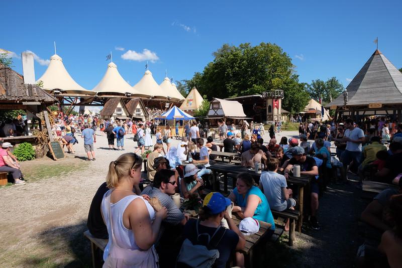 Kaltenberg Medieval Tournament-160730-63.jpg