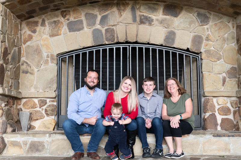 Clark and Steph Family -5932.jpg