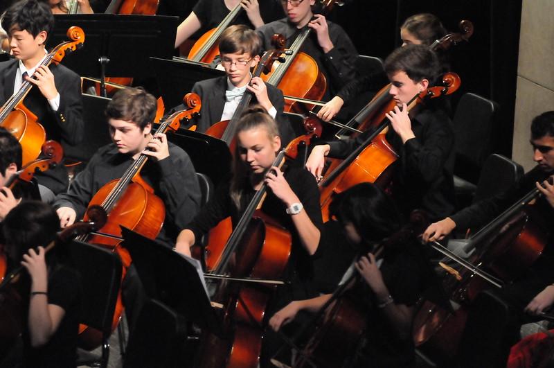2016_12_18_OrchestraConcert00.JPG
