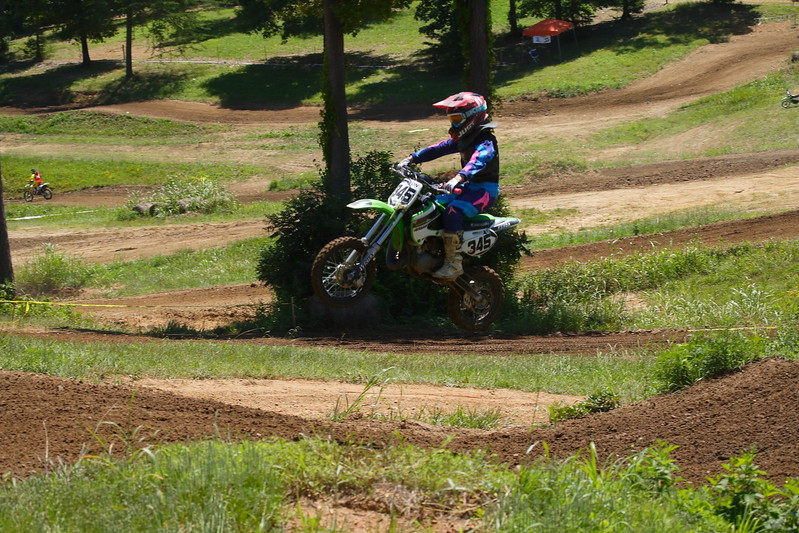 FCA Motocross camp 20170942day2.JPG