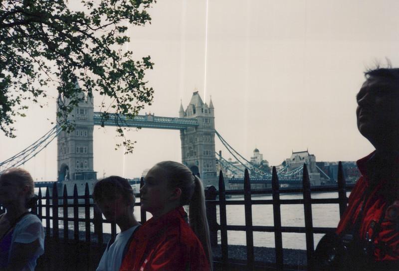 Dance-Trips-England_0168.jpg