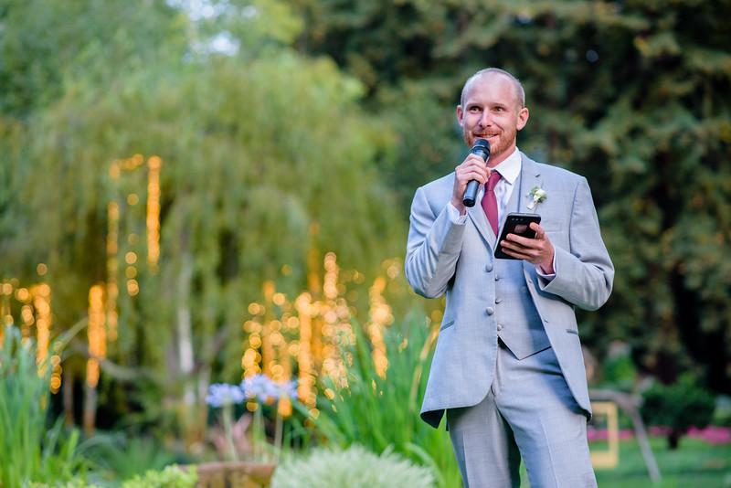 Neelam_and_Matt_Nestldown_Wedding-1812.jpg