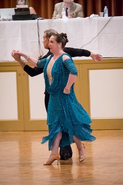 RVA_dance_challenge_JOP-15330.JPG