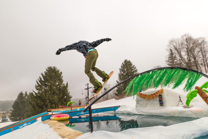 Pool-Party-Jam-2015_Snow-Trails-599.jpg