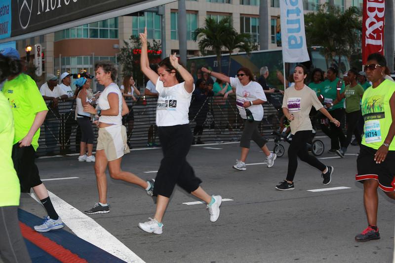 MB-Corp-Run-2013-Miami-_D0731-2480622975-O.jpg