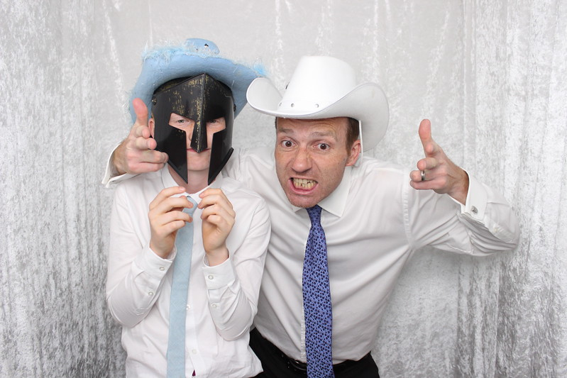 hereford photo booth 01942.JPG