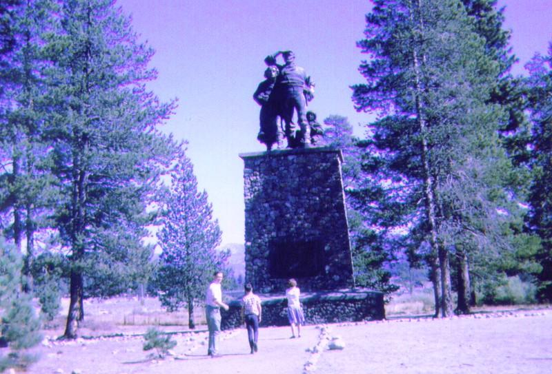 Wayne,Dan,Bonnie at Donner Party Memorial  -1.jpg