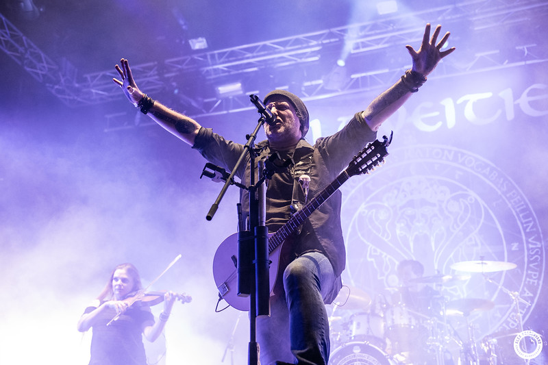 Eluveitie - Monthey 2018 05 Photo By Alex Pradervand.jpg