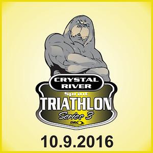 2016.10.09 Crystal River Tri #3