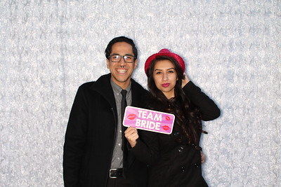 3-12-16-Jessica&Scott