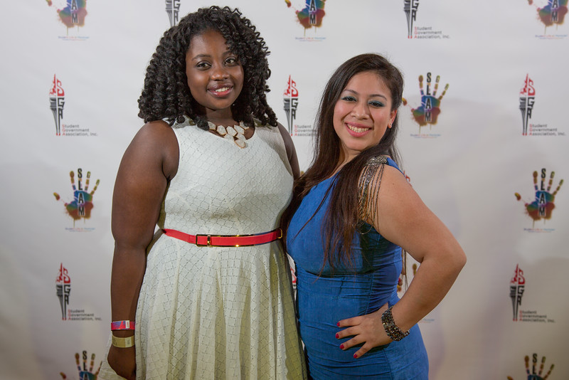 ReadyToGoProductions.com_NJ_step and repeat-5489.jpg