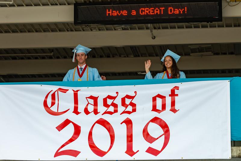 Hillsdale Graduation 2019-10206.jpg