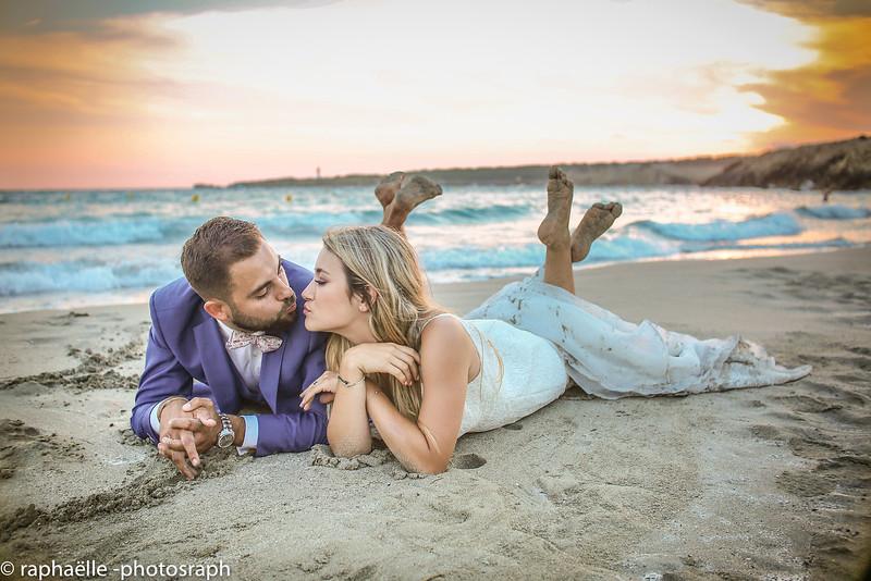 lifestyleplage-mariage_2016-11.jpg