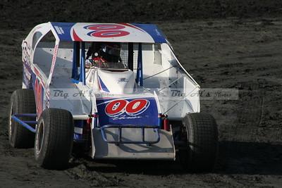 Bear Ridge Speedway 06/05/10
