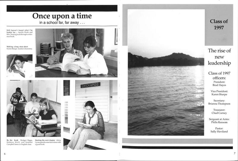 1997 ybook_Page_04.jpg