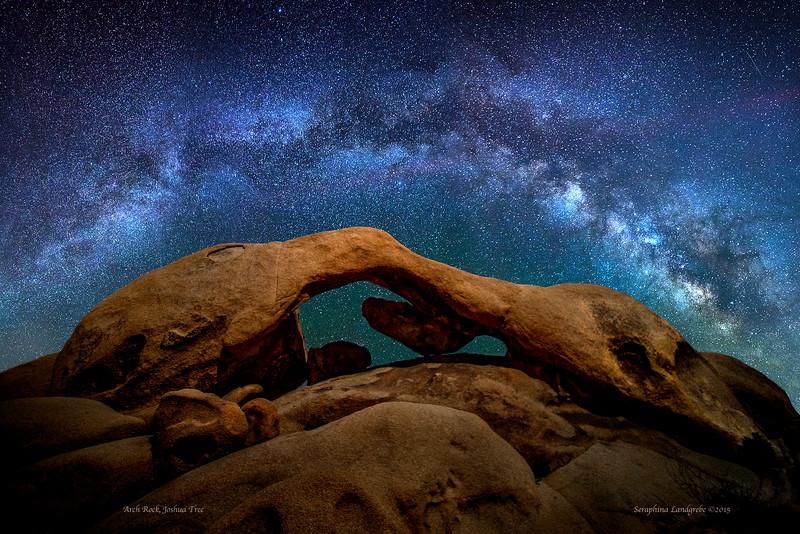 _DSC8683 Milky Way Arch rock Joshua Tree B.jpg