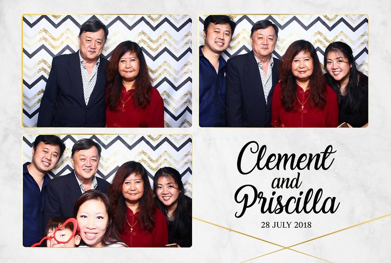 Vivid_with_Love_Wedding_of_Clement_&_Priscilla_0053.jpg