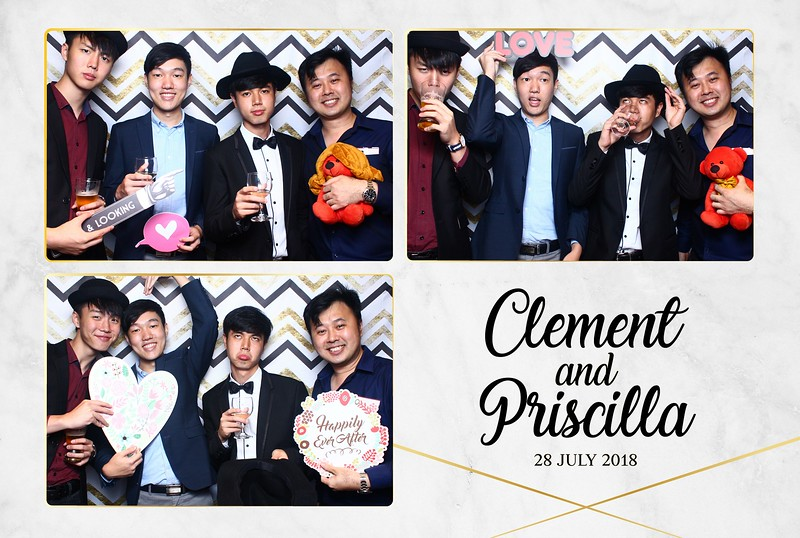 Vivid_with_Love_Wedding_of_Clement_&_Priscilla_0008.jpg