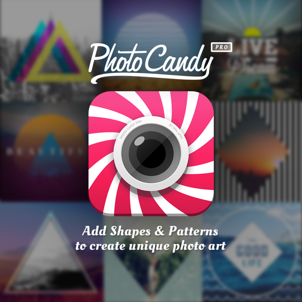 Photo Candy Square Ad-thednalifesite.png