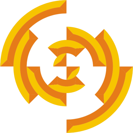 CORE Logo-transparent.png