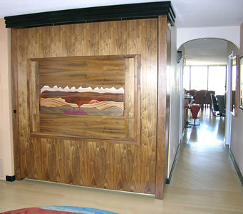 Murphy Beds made in USA