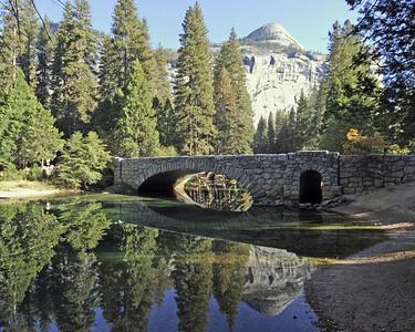 Yosemite 10/14/05