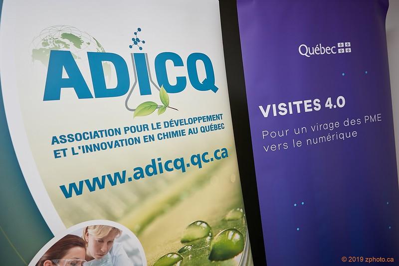 ADIQC