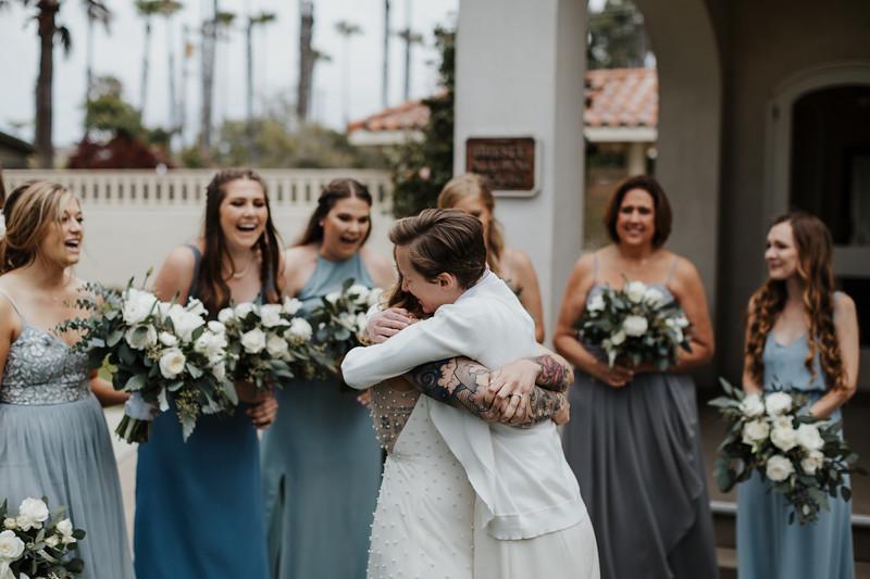 Schalin-Wedding-2464.jpg