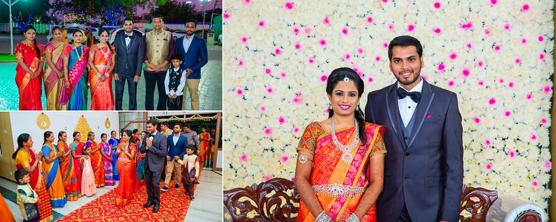 Prabakaran Dhivya Sri Reception_12.jpg