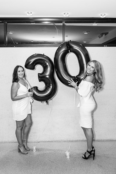 Dannielle Oliver's 30th-6.jpg