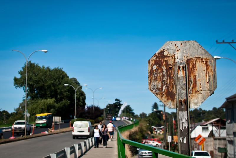 Valdivia 201201 (157).jpg