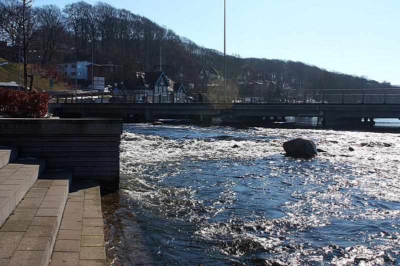 Silkeborg. Vandkraft er din sjæl.jpg