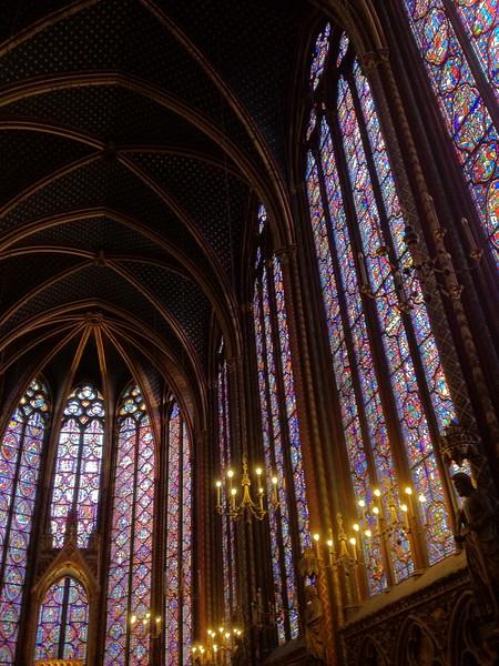 2012-04-09-0017-Debby and Elaine in Paris for Elaine's Winter Break-Sainte Chappelle.jpg