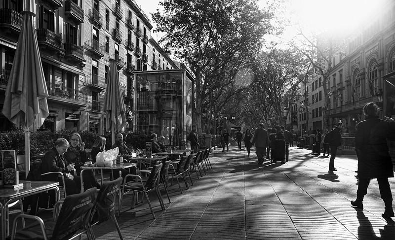 CB-Barcelona112012-26.jpg