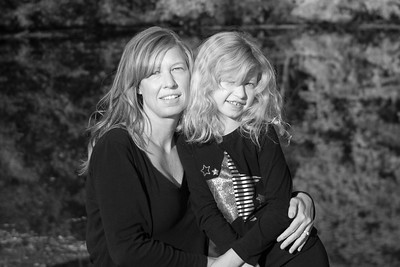 Family Fall Photos 2015