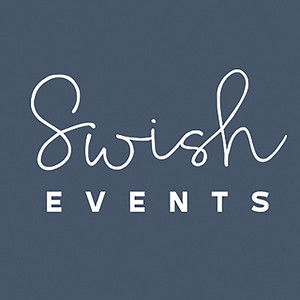 19/03 swish events