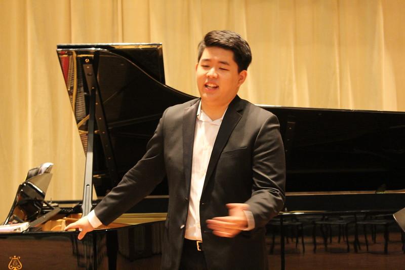 Jason Hwang recital 018.JPG