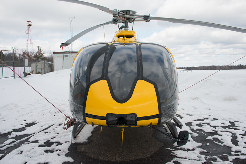 20180218 Eurocopter EC130 MNR (6 of 15).jpg