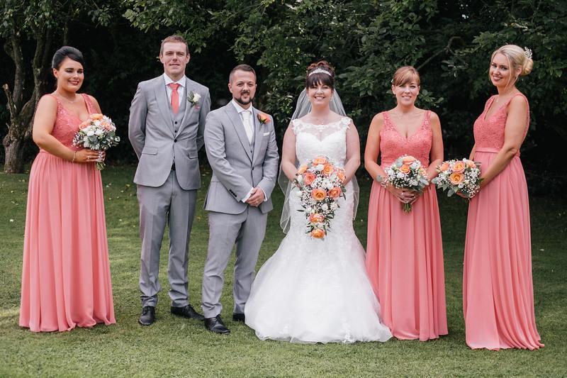 Campbell Wedding-289.jpg