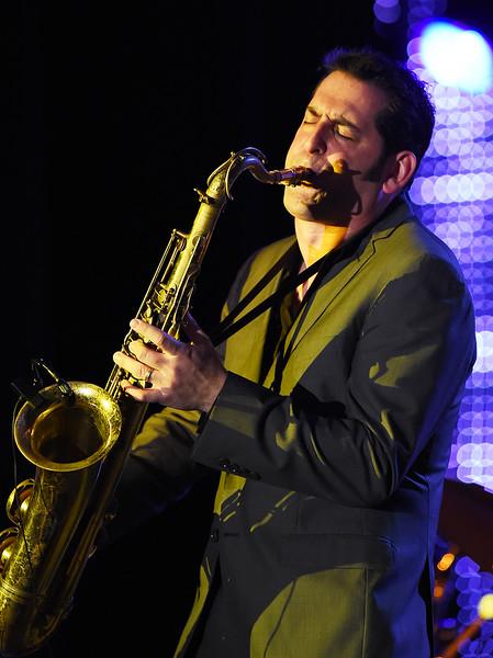 101615-jazz.fest.2-cs.5839.jpg