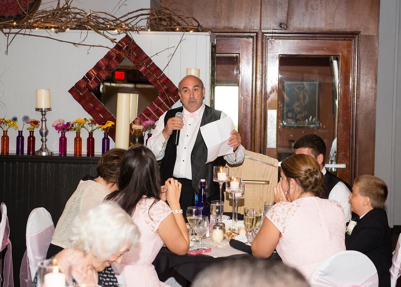 Guarino-Wedding-0444.jpg