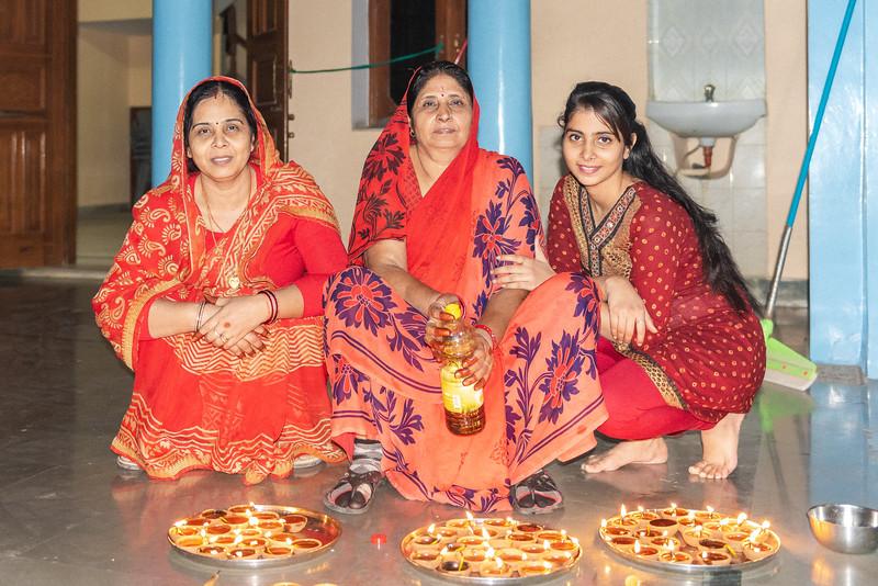 Diwali_Pilani_2018-17.jpg