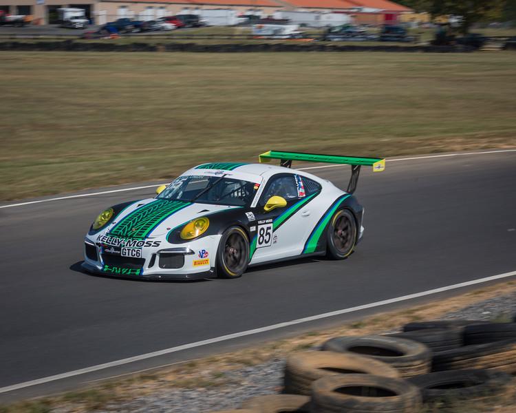 20190921_2057_PCA_Racing_Day1_Eric.jpg
