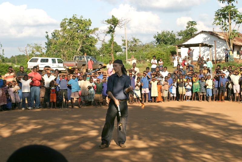 Jugging at Satemwa - 1.jpg
