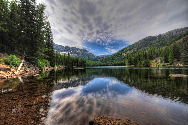 Strawberry Lake 4.jpg