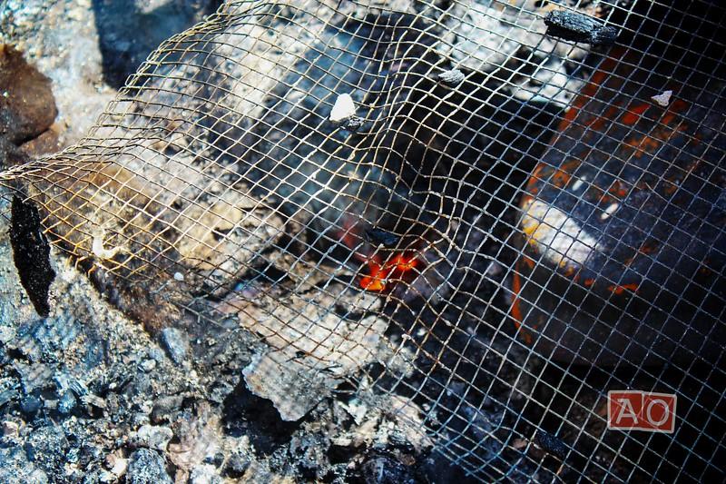 banner-school-fire_00060.jpg