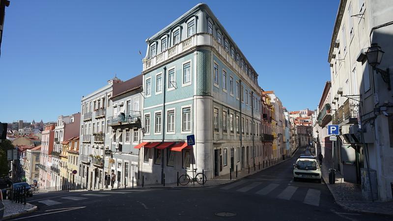 street classic Lisboa (135).JPG