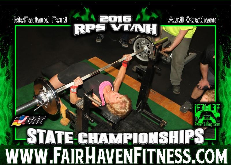 FHF VT NH Championships 2016 (Copy) - Page 065.jpg