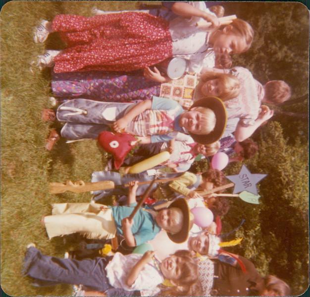 1977 Stay Scanned by Steve_00010A.jpg